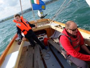2015-09-29-Donal-Gearoid-Sailing-004