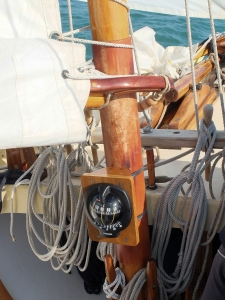 2015-09-29-Donal-Gearoid-Sailing-005