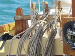 2015-09-29-Donal-Gearoid-Sailing-008