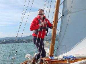 2015-09-29-Donal-Gearoid-Sailing-010