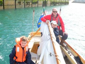2015-09-29-Donal-Gearoid-Sailing-011